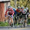 Tour de Ephrata-Hammer Creek RR-04306