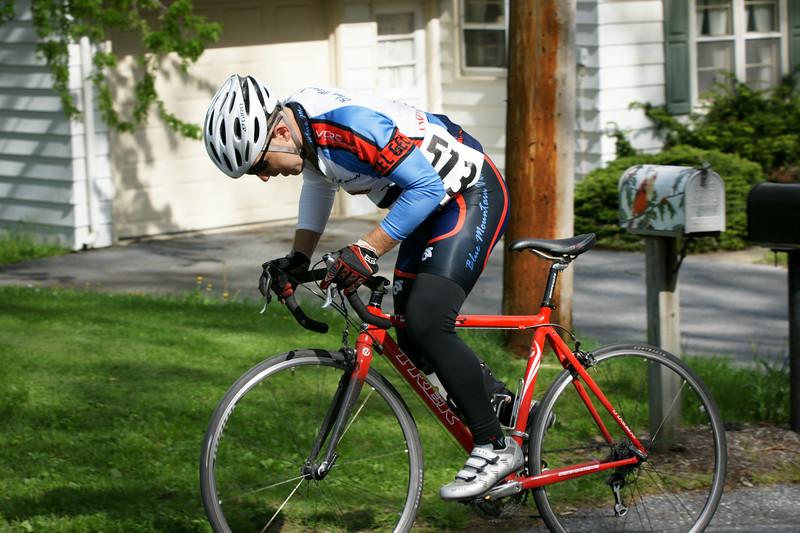 Tour de Ephrata-Hammer Creek RR-04358