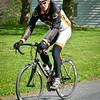 Tour de Ephrata-Hammer Creek RR-04369