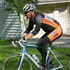 Tour de Ephrata-Hammer Creek RR-04363