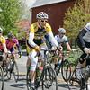 Tour de Ephrata-Hammer Creek RR-00958