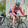 Tour de Ephrata-Hammer Creek RR-00911