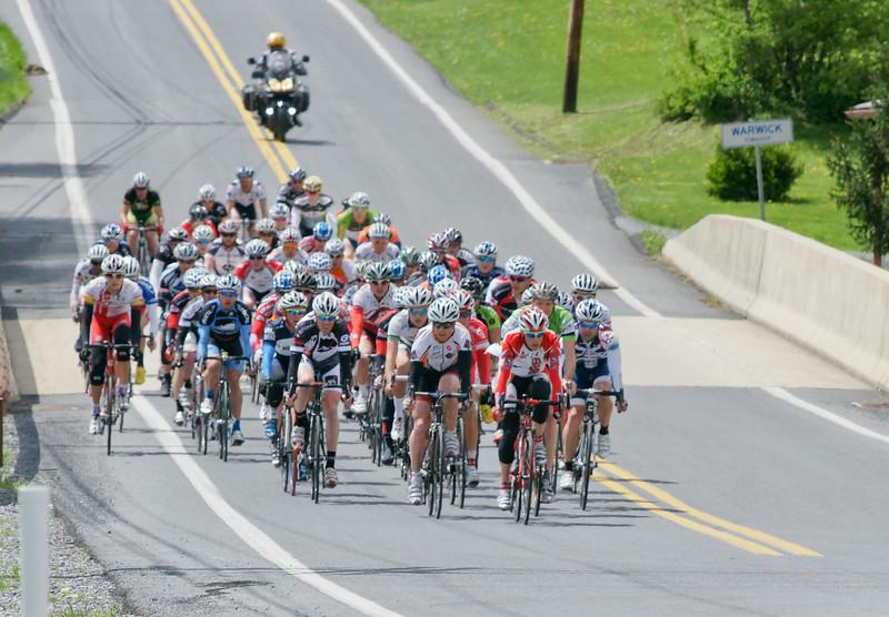 Tour de Ephrata-Hammer Creek RR-04416