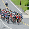 Tour de Ephrata-Hammer Creek RR-04416
