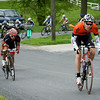 Tour de Ephrata-Hammer Creek RR-00926