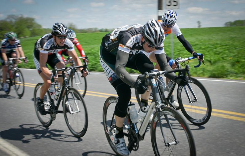 Tour de Ephrata-Hammer Creek RR-01009