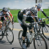 Tour de Ephrata-Hammer Creek RR-01009