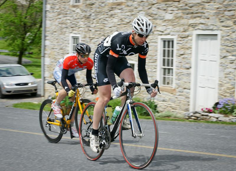 Tour de Ephrata-Hammer Creek RR-00919