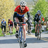 Tour de Ephrata-Hammer Creek RR-04275