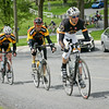 Tour de Ephrata-Hammer Creek RR-00920
