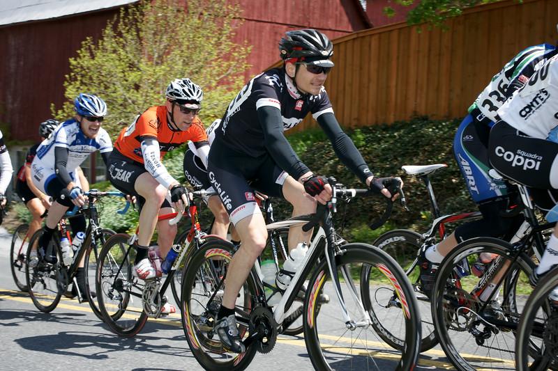 Tour de Ephrata-Hammer Creek RR-00954