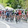 Tour de Ephrata-Hammer Creek RR-04427