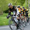 Tour de Ephrata-Hammer Creek RR-04456