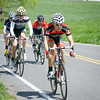 Tour de Ephrata-Hammer Creek RR-04551