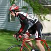 Tour de Ephrata-Hammer Creek RR-04338