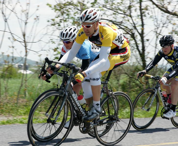 Tour de Ephrata-Hammer Creek RR-00992
