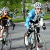 Tour de Ephrata-Hammer Creek RR-00833