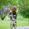 Tour de Ephrata-Hammer Creek RR-04373
