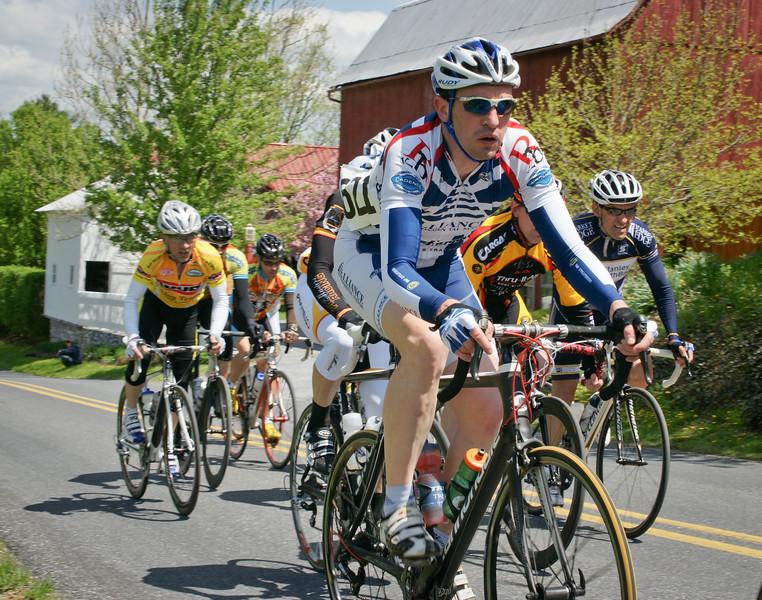 Tour de Ephrata-Hammer Creek RR-00944