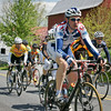 Tour de Ephrata-Hammer Creek RR-00944