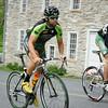 Tour de Ephrata-Hammer Creek RR-00914