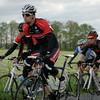 Tour de Ephrata-Hammer Creek RR-00870