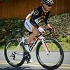 Tour de Ephrata-Hammer Creek RR-00960
