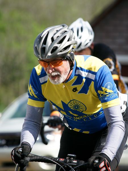 Tour de Ephrata-Hammer Creek RR-04313