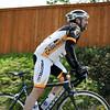 Tour de Ephrata-Hammer Creek RR-00946