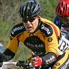 Tour de Ephrata-Hammer Creek RR-04315