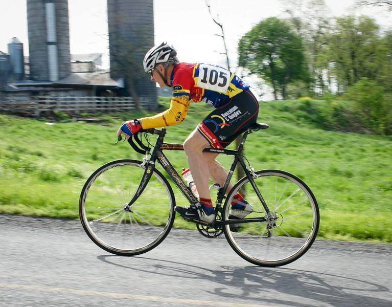 Tour de Ephrata-Hammer Creek RR-00823