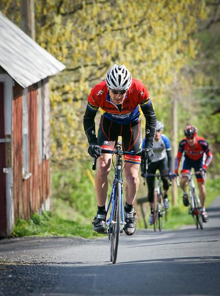 Tour de Ephrata-Hammer Creek RR-04271