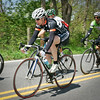 Tour de Ephrata-Hammer Creek RR-01023