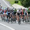 Tour de Ephrata-Hammer Creek RR-04422