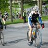 Tour de Ephrata-Hammer Creek RR-00830