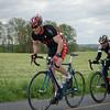 Tour de Ephrata-Hammer Creek RR-00874