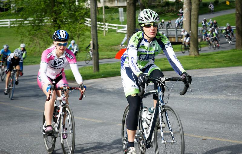 Tour de Ephrata-Hammer Creek RR-00827