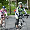 Tour de Ephrata-Hammer Creek RR-00827