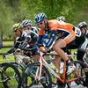 Tour de Ephrata-Hammer Creek RR-04434