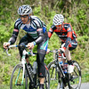 Tour de Ephrata-Hammer Creek RR-04492