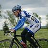 Tour de Ephrata-Hammer Creek RR-00876