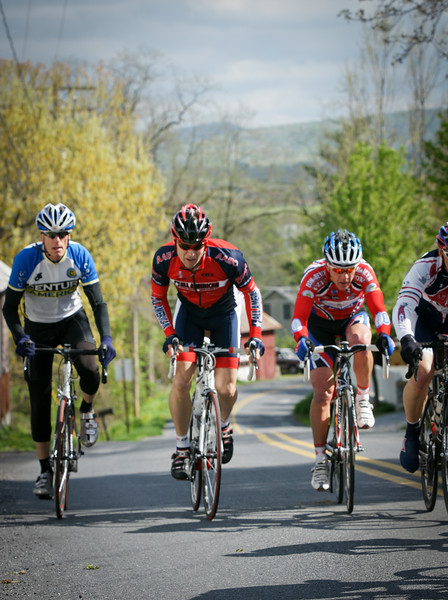 Tour de Ephrata-Hammer Creek RR-04283