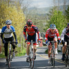 Tour de Ephrata-Hammer Creek RR-04283