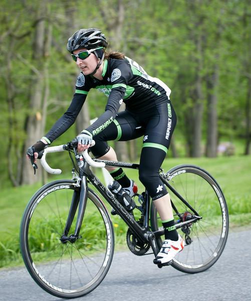 Tour de Ephrata-Hammer Creek RR-04402