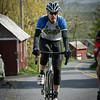 Tour de Ephrata-Hammer Creek RR-04286