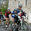 Tour de Ephrata-Hammer Creek RR-00916