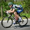 Tour de Ephrata-Hammer Creek RR-01018