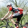 Tour de Ephrata-Hammer Creek RR-04520