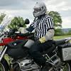 Tour de Ephrata-Hammer Creek RR-00873