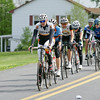 Tour de Ephrata-Hammer Creek RR-04377